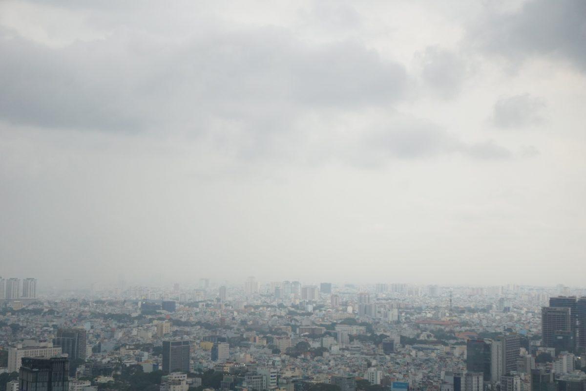 vietnam20