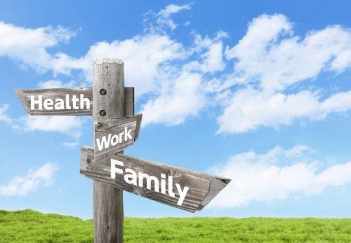 社会保険労務士のための働き方改革 :高難度解説講座
